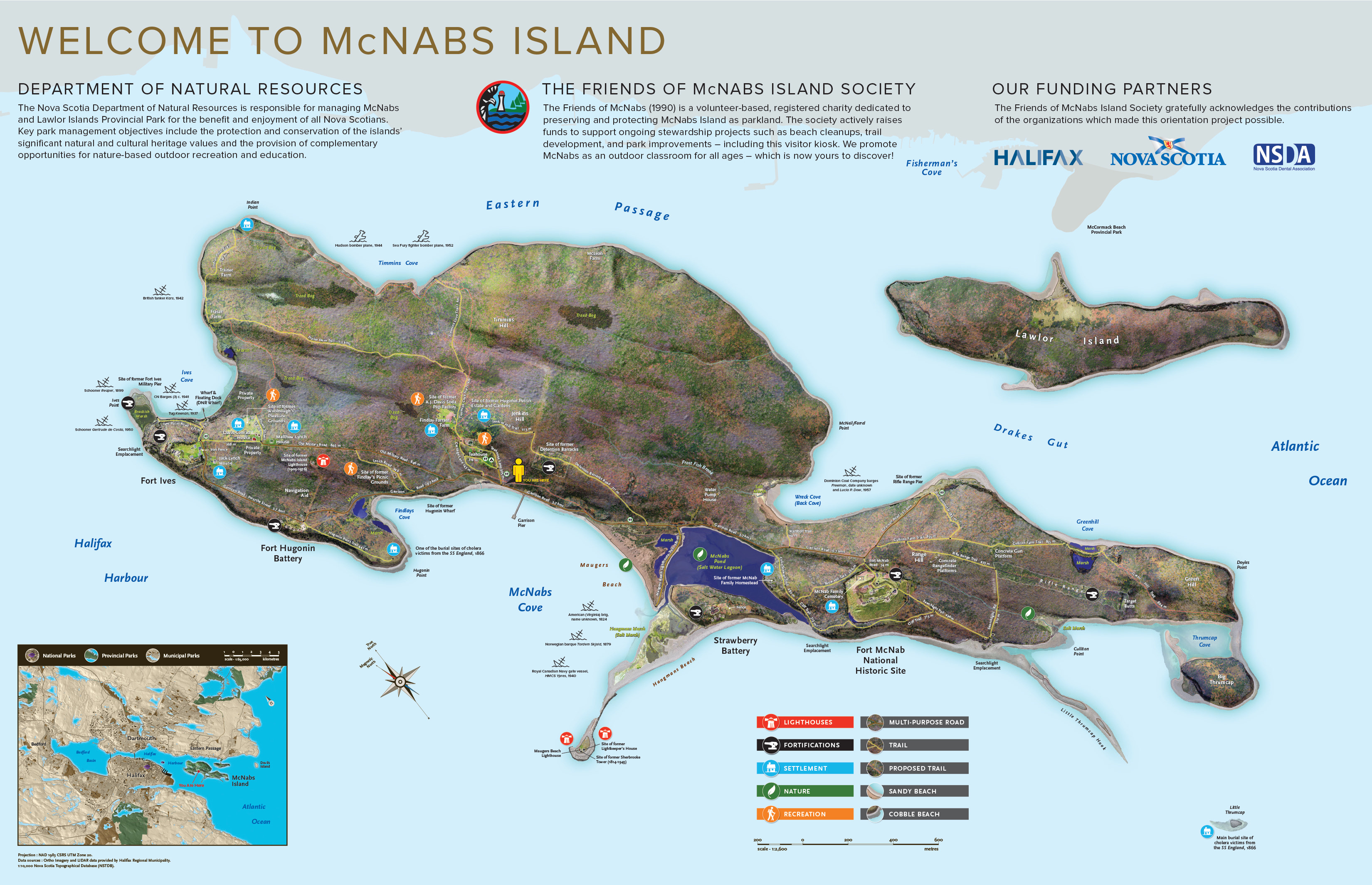 us map poster with Island Map on T088 furthermore Core Values besides LocationPhotoDirectLink G187783 D654018 I98765914 Via Krupp Capri Island of Capri Province of Naples C ania together with History Of Wallpaper In America in addition Parkrun Australia.